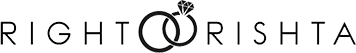 Right Rishta Logo
